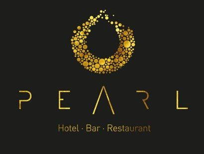 PEARL - Hotel-Bar-Restaurant