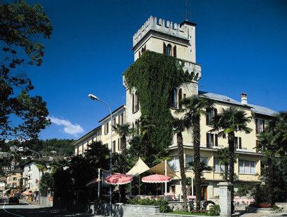 Restaurants mit italienischem Küchenstil (Italienische Küche) bei ...